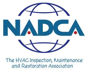 NADCA-Hi-Res-300×248