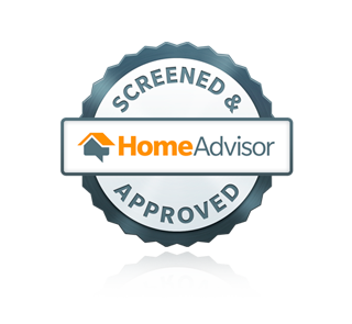 Home Adviser Badge